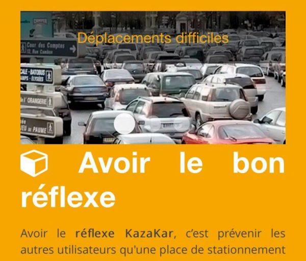KAZAKAR-le-bon-reflexe-pour-librer-et-rouver-une-place-de-stationnement