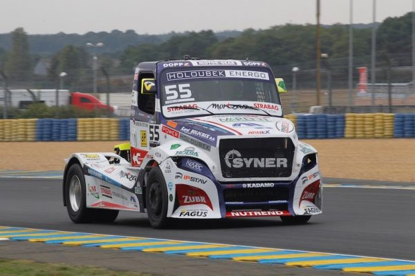 LE-MANS-24-H-Camions-2016-ADAM-LACKO-Photo-Thierry-COULIBALY