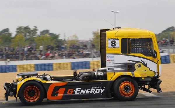 LE-MANS-24-H-Camions-2016-Anthony-JANIEC-Photo-Thierry-COULIBALY
