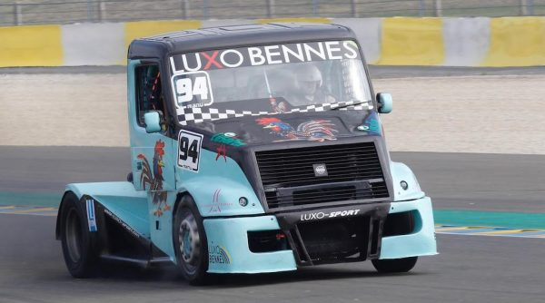 LE-MANS-24-H-Camions-2016-COUPE-de-FRANCE-MANUEL-RODRIGUES-VOLVO-Photo-Thierry-COULIBALY