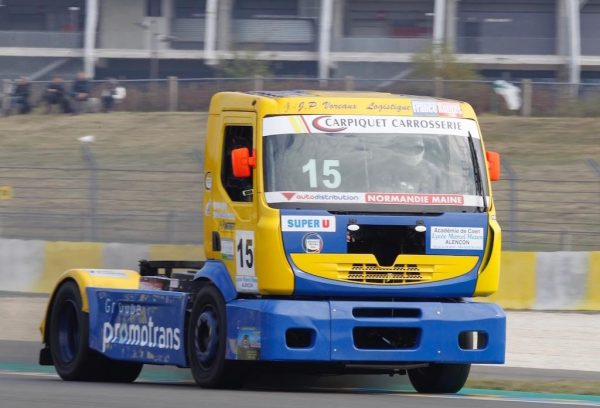 LE-MANS-24-H-Camions-2016-COUPE-de-FRANCE-PASCAL-LEMONNIER-RENAULT-TRUCKS-PREMIUM-Photo-Thierry-COULIBALY