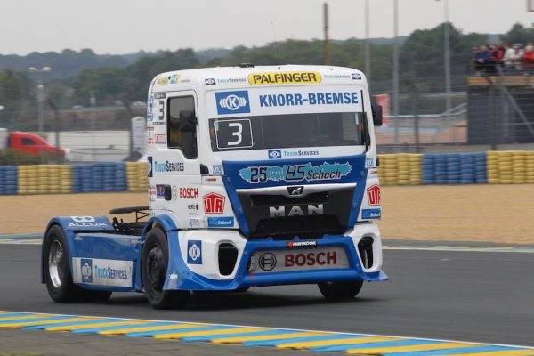 LE-MANS-24-H-Camions-2016-JOCHEN-HALM-Photo-Thierry-COULIBALY