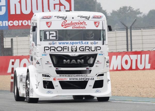 LE-MANS-24-H-Camions-Le-FINLANDAIS-JOHN-HEMMING-Photo-Thierry-COULIBALY