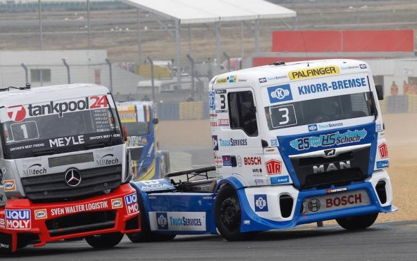 LE-MANS-24-H-Camions-NORBERT-KISS-et-JOCHEN-HAHN-Photo-Thierry-COULIBALY.