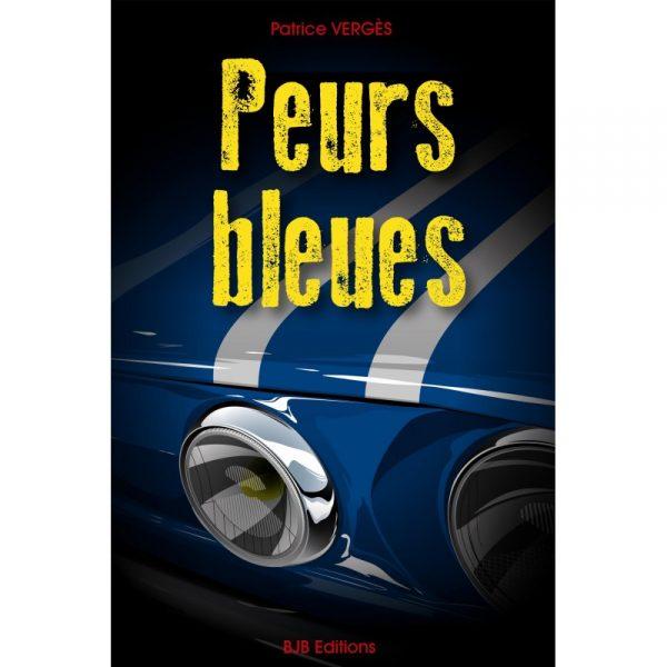 livre-peurs-bleues