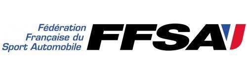 logo-ffsa