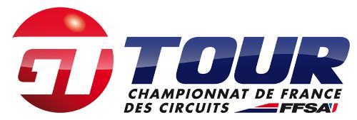 logo-gt-tour-2011