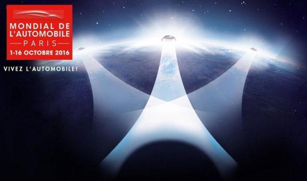 mondial-de-lautomobile-2016-affiche