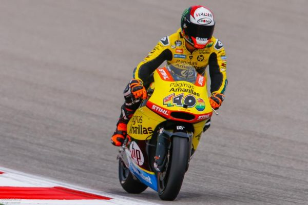 MOTO-2-2016-GP-du-JAPON-a-MOTEGI-Alex-RINS-en-position-et-situation-delicate