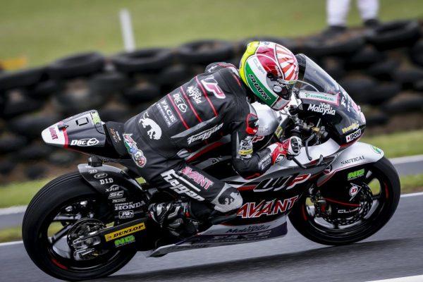 moto-2-2016-malaisie-johann-zarco-victorieux-du-gp-a-sepang-decroche-son-deuxieme-titre-mondizk-le-dimanche-30-octobre