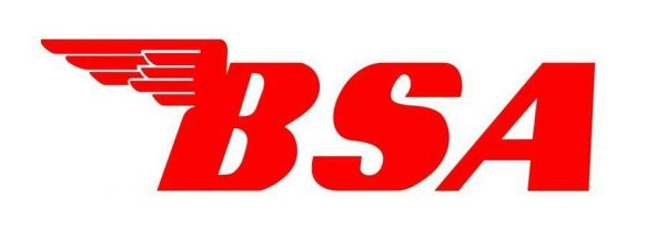 moto-bsa-logo