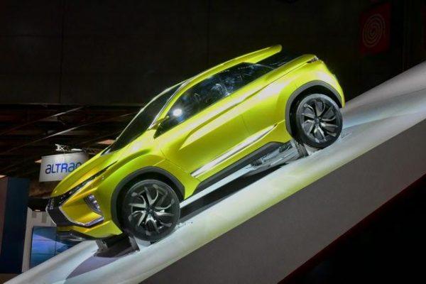 Mondial-2016-Mitsubishi-Concept-Photo-Daniel-Nauly..