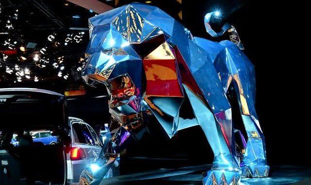 Mondial-2016-On-savait-Peugeot-Back-in-th-Rac-...-lion-en-est-la-preuve-Photo-Daniel-Nauly