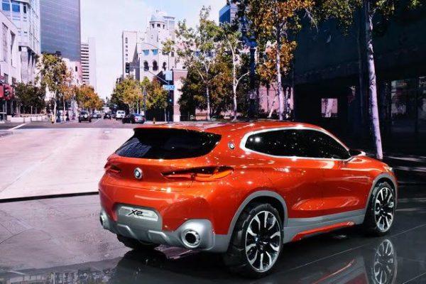 Mondial-2016-Quand-les-designer-se-lachent-2-la-BMW-X2-quelle-ligne-Photo-Daniel-Nauly.