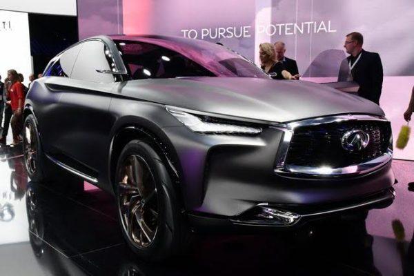 Mondial-2016-Quand-les-designer-se-lachent-3-le-futur-SUV-de-la-marque-INFINITI-Photo-Daniel-Nauly.
