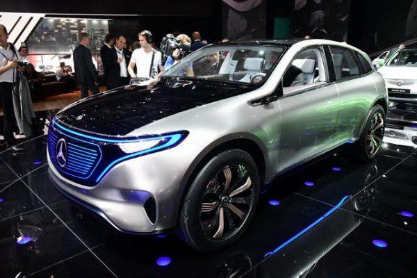 Mondial-2016-Quand-les-designer-se-lachent-4-Le-SUV-sera-aussi-éléctrique-et-Mercedes-laffirme-Photo-Daniel-Nauly.