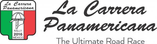 panamericana-2016-logo