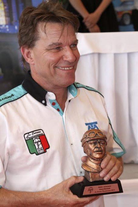PANAMERICANA-2016-Stéfan-JOHANNSSON-lancien-brillant-pilote-de-F1-invité-cette-année-comme-Grand-Marschall