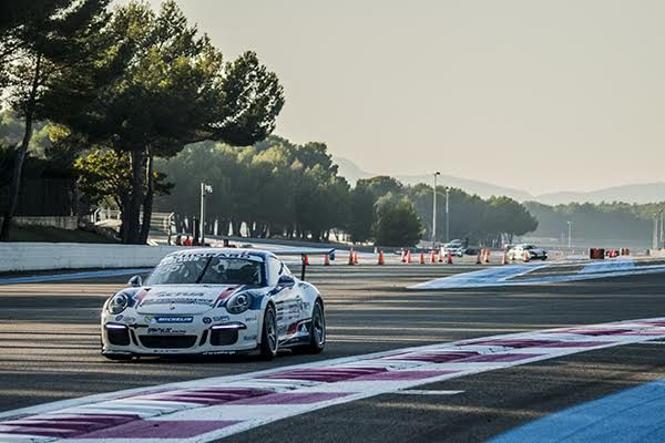 PORSCHE-CARRERA-CUP-France-2016-PAUL-RICARD-30-octobre-Julien-ANDLAUER-Photo-Edgar-BELLEC.