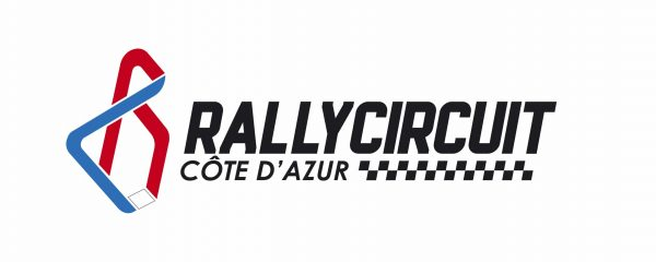 rallycircuit-2016-logo