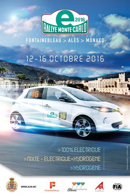 rallye-e-monte-carlo-2016-affiche