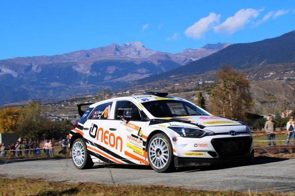 Rallye-du-Valais-2016-BURRI-REY-Hyundai-I20-Photo-Jean-François-THIRY