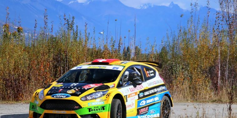 rallye-du-valais-2016-carron-revaz-ford-fiesta-r5-photo-jean-francois-thiry