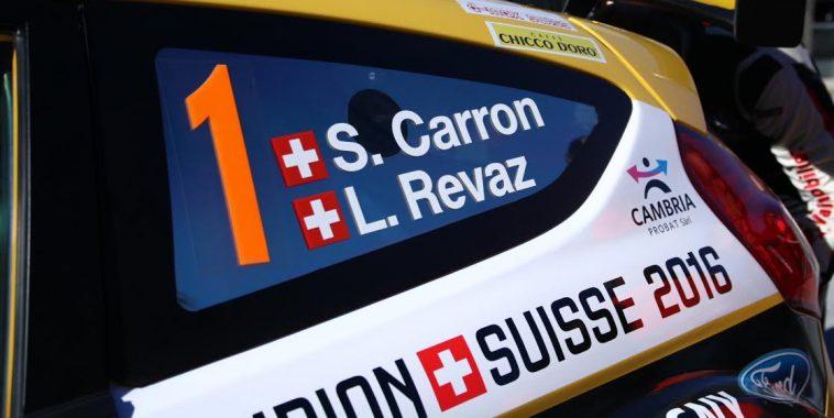 rallye-du-valais-2016-carron-revaz-restent-n1-a-larrivee-photo-jean-francois-thiry