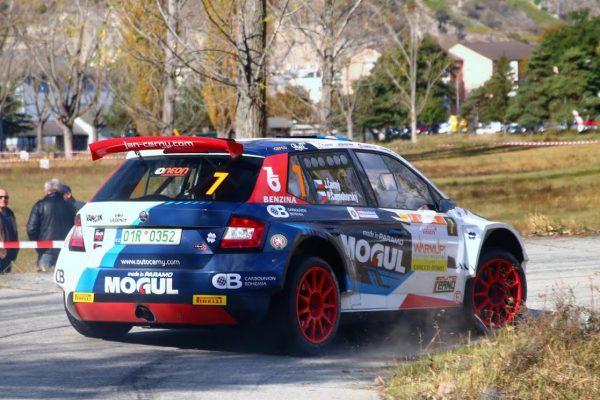 Rallye-du-Valais-2016-CERNY-CERNOHORSKY-SKODA-Fabia-R5-Photo-Jean-François-THIRY