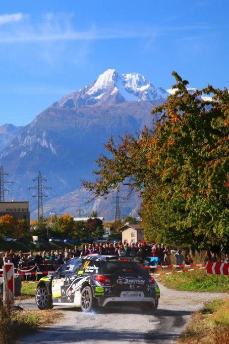 Rallye-du-Valais-2016-DELLA-CASA-POZZI-Citroën-DS3-R5-Photo-Jean-François-THIRY.