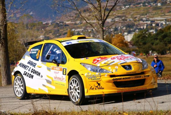 Rallye-du-Valais-2016-GONON-HORGNIES-Peugeot-207-S2000-Photo-Jean-François-THIRY