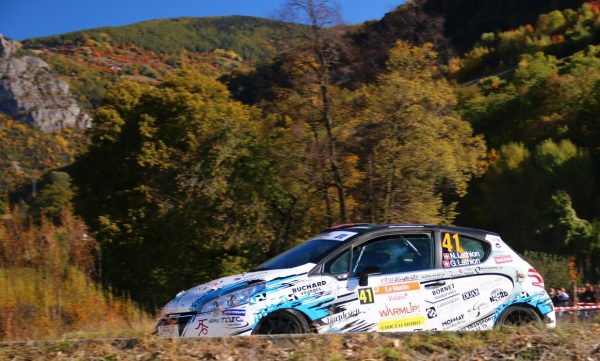 Rallye-du-Valais-2016-LATHION-LATHION-Peugeot-208-R2-Photo-Jean-François-THIRY