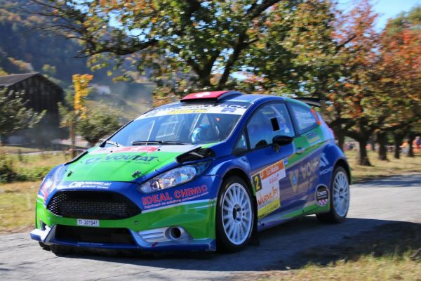 Rallye-du-Valais-2016-PERROUD-BLONDAU.TOINY-FORD-Fiesta-R5-Photo-Jean-François-THIRY