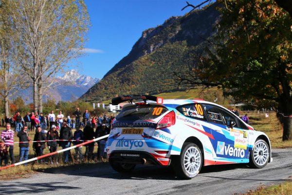 Rallye-du-Valais-2016-TSJOEN-CHEVAILLIER-Ford-Fiesta-R5-Photo-Jean-François-THIRY