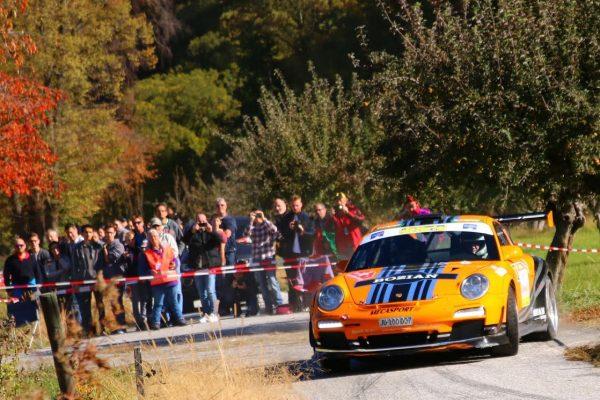 Rallye-du-Valais-2016-VALLICCIONI-ARLETTAZ-Porsche-997-Photo-Jean-François-THIRY