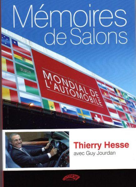 rendez-vous-au-mondial-de-lautomobile-sur-le-stand-des-editions-de-michel-hommell-allee-d501-pavillon-2-2