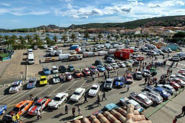 Sardaigne-Historic-2016-Ambiance-à-larrivée-sur-le-port-a-PALAU