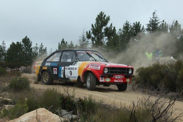 Sardaigne-Historic-2016-La-FORD-Escort-MK2-du-Belge-JACOB.