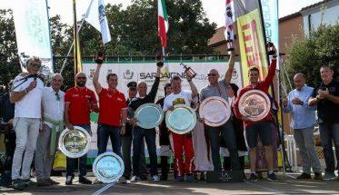 sardaigne-historic-2016-les-trois-premiers-sur-le-podium-final-a-palau-avec-gache-anto-wan-vandromme-et-deveza