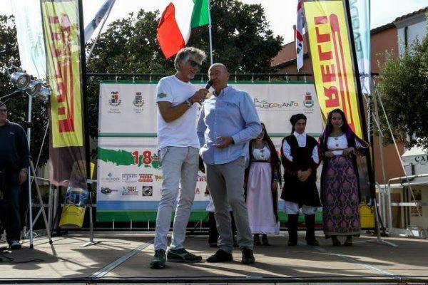 Sardaigne-Historic-2016-Yves-LOUBET-sur-le-podium-final-a-PALAU