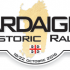 sardaigne-historic-rally-logo
