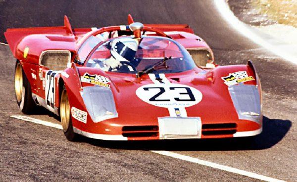 TONY-ADAMOVICZ-AUX-24-HEURES-DE-DAYTONA-1971