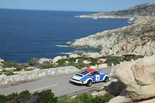 TOUR-de-CORSE-HISTORIQUE-2016-911-SC-de-Daniel-ROGNONI-et-Gilbert-DINI