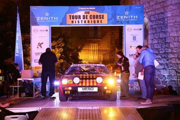 TOUR-de-CORSE-HISTORIQUE-2016-FERRARI-308-GT4-de-David-et-André-EXPOSITO