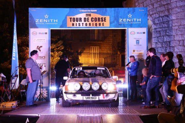 TOUR-de-CORSE-HISTORIQUE-2016-Jacques-COCHIN-et-Anne-Marie-POMARES.j