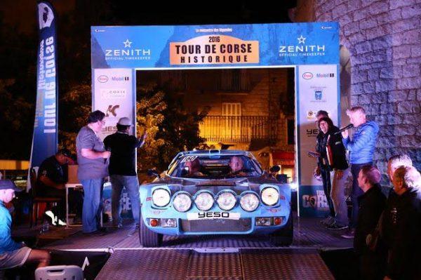 TOUR-de-CORSE-HISTORIQUE-2016-LANCIA-STRATOS-de-Stan-MACHOIR-et-Philippe-MARDON