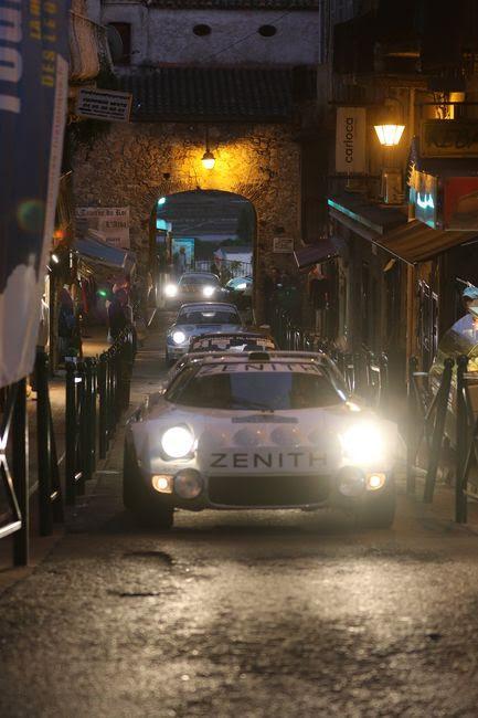 TOUR-de-CORSE-HISTORIQUE-2016-La-LANCIA-STRATOS-dERIK-COMAS-1er-leader-ce-mardi-sor-à-PORTO-VECCHIO-