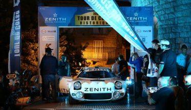 tour-de-corse-historique-2016-le-podium-depart-a-porto-vecchio-pour-la-stratos-n1-derik-comas