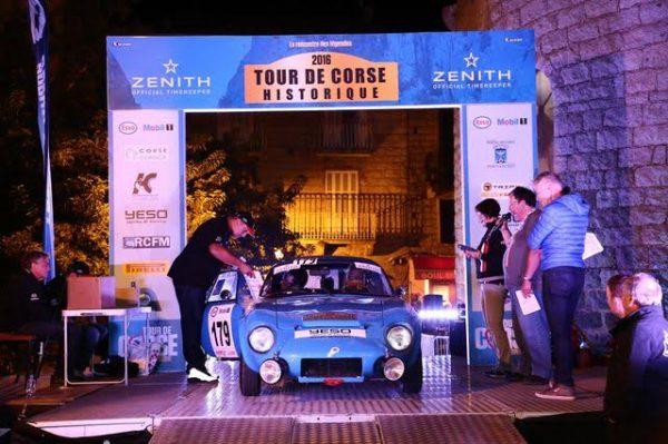 TOUR-de-CORSE-HISTORIQUE-2016-MATRA-BONNET-DJET-de-Nicolas-et-Benjamin-ADAMCZEWSKI.j