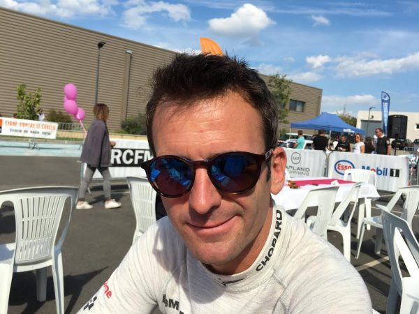 TOUR-de-CORSE-HISTORIQUE-2016-ROMAIN-DUMAS-Samedi-8-Octobre-Interview-a-GHISONACCIA-Photo-AUTONEWSINFO